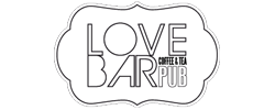 Love Bar Coffee & Tea Pub