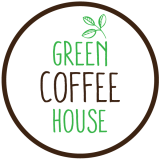 Green House Coffee - Rzeszów - Millenium Hall
