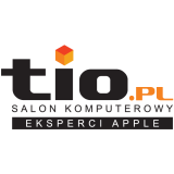 TiO.pl - Apple / Dell - Rzeszów - Millenium Hall
