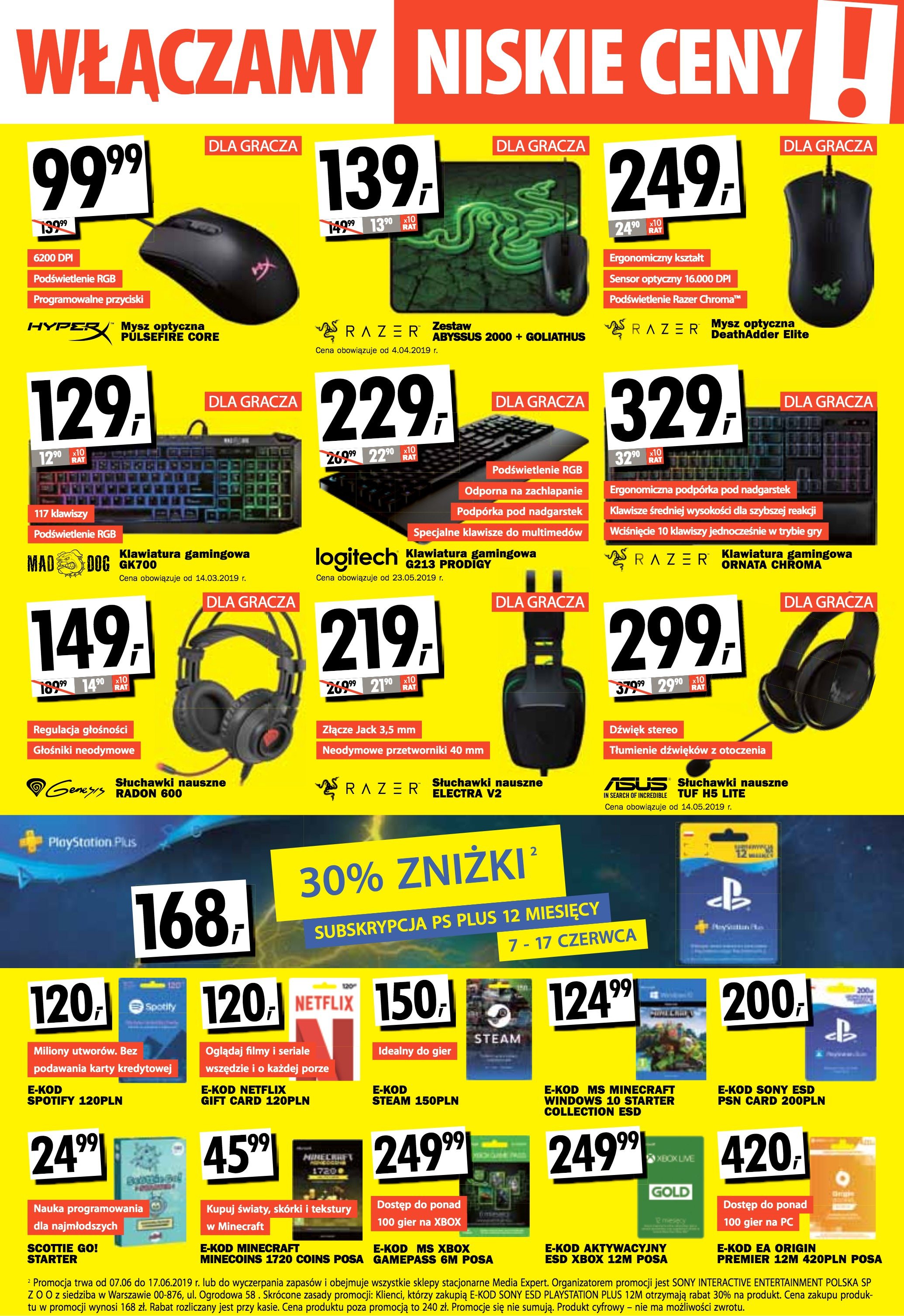 INTERSPORT - strona 8