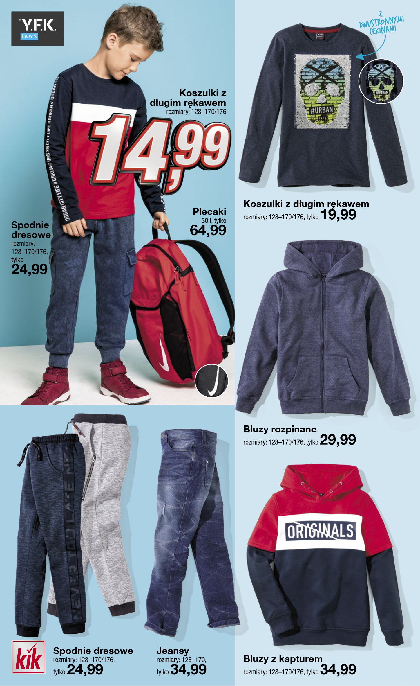 INTERSPORT - strona 4