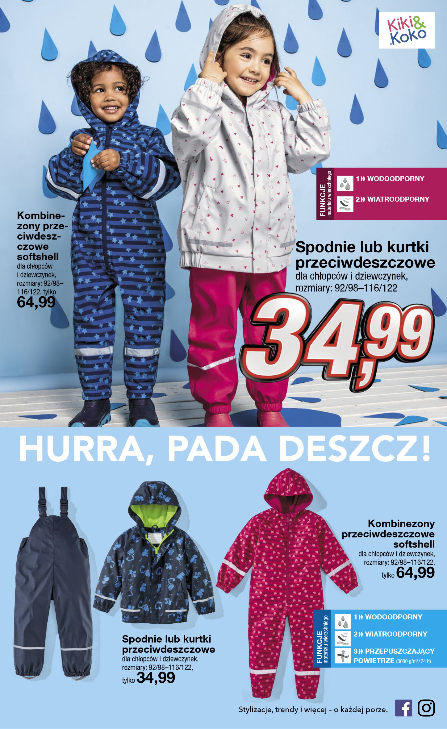 INTERSPORT - strona 9