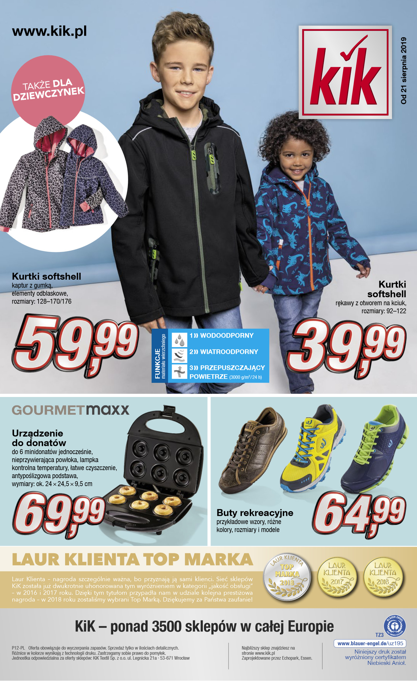 INTERSPORT - strona 10